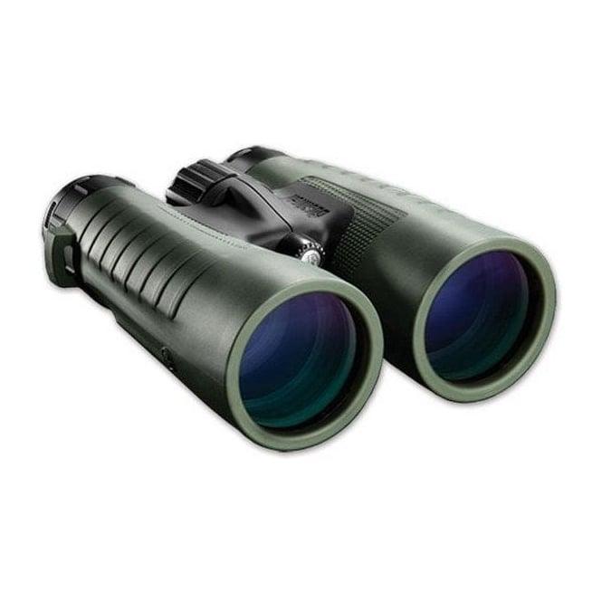 Bushnell BN235012 12x50 trophy xlt, roof prism binocular