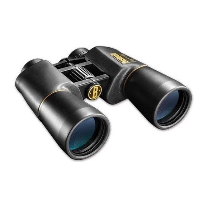 Bushnell BN120150 10x50 legacy wtp/ fp binocular