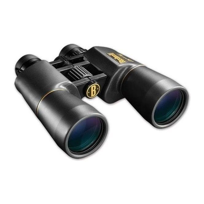 Bushnell BN121225 10-22x50 legacy zoom weatherproof binocular
