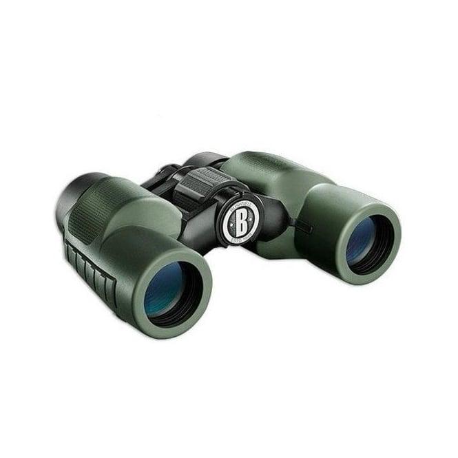 Bushnell BN220630 6x30 natureview tan porro binocular