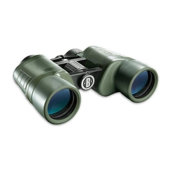 Bushnell BN224208 8x42 natureview tan porro,fmc, leadfree glass, box 6 language binocular