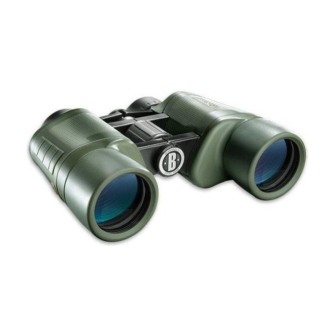 Bushnell BN224210 10x42 natureview tan porro,fmc, leadfree glass,box 6 language