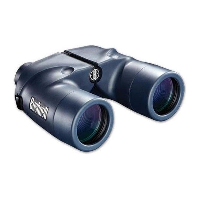 Bushnell BN137501 7X50 marine binocular