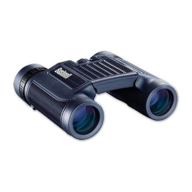 Bushnell BN130105 10X25 h2o frp binocular 2012