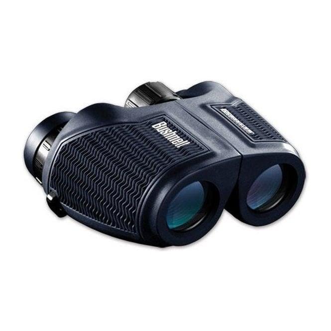 Bushnell BN150126 10X26 h2o compact binocular 2012