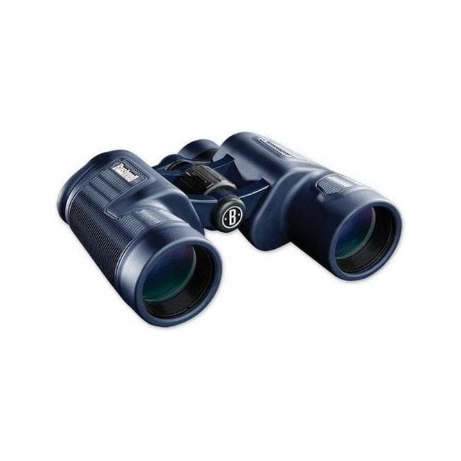 Bushnell BN134212 12X42 h2o porro fullsize binocular 2012