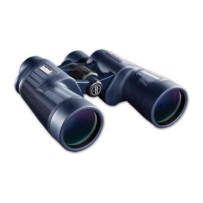 Bushnell BN157050 7X50 h2o porro fullsize binocular 2012