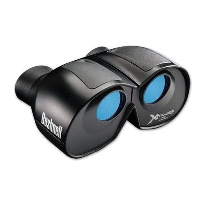Bushnell BN130521 4X30 x-wide binocular