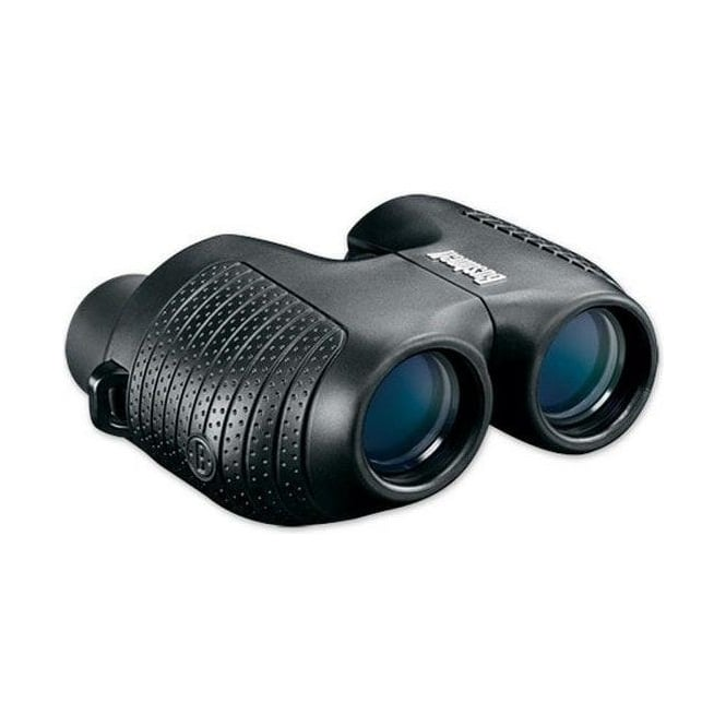 Bushnell BN170825 8X25 perma focus compact binocular