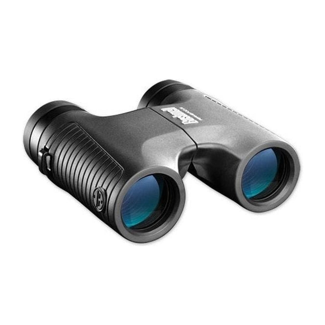 Bushnell BN170832 8X32 perma focus roof compact binocular