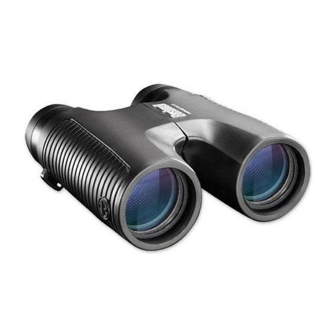 Bushnell BN171043 10X42 perma focus roof binocular