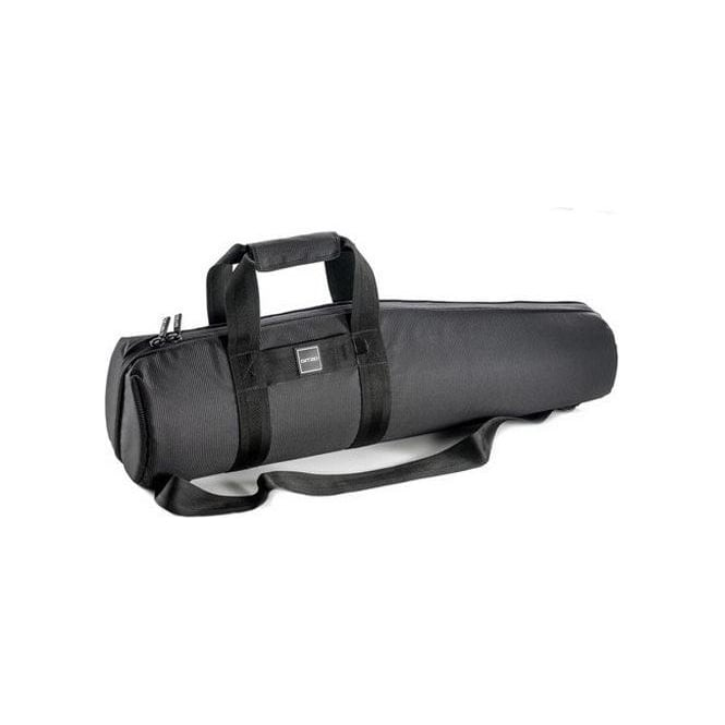 Gitzo GC4101 tripod bag