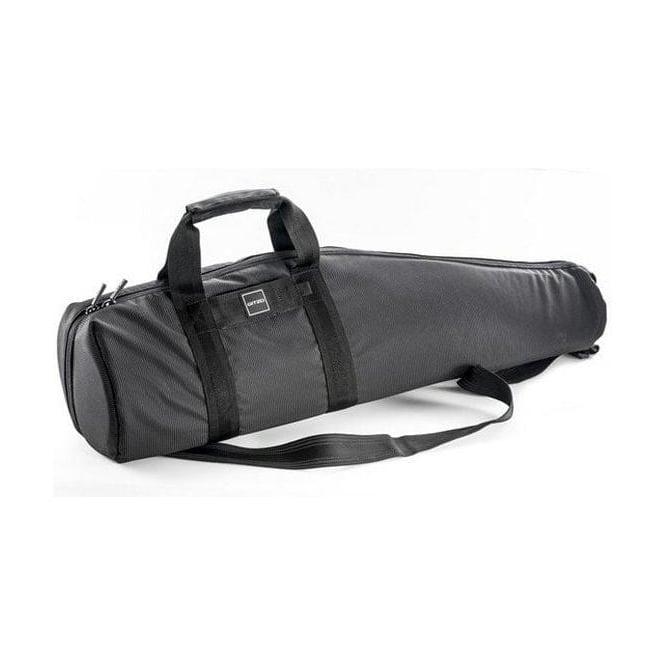 Gitzo GC5101 tripod bag