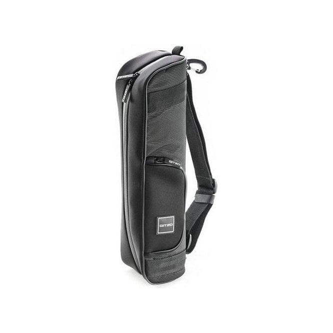 Gitzo GC2202T traveler tripod bag ser.2