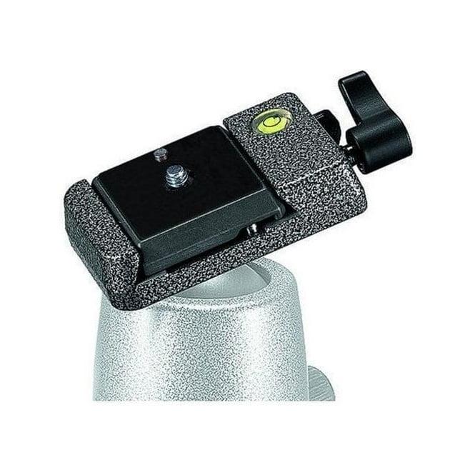 Gitzo G2285MB quick release adaptor