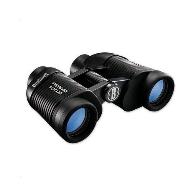 Bushnell BN173507 7X35 wa perma focus binocular