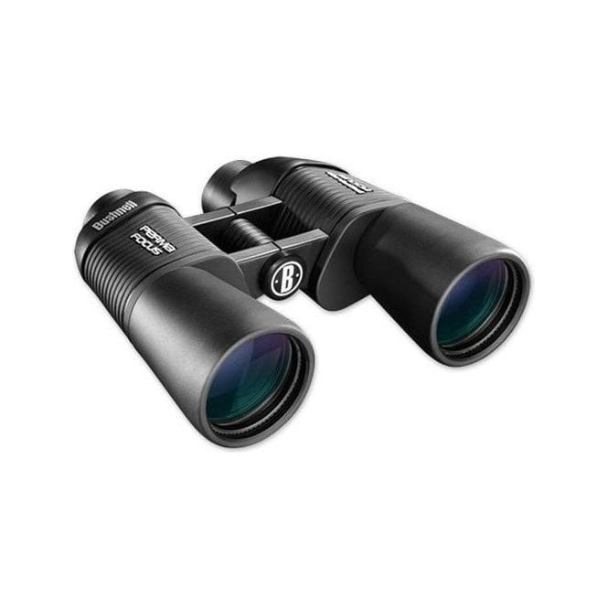 Bushnell BN175007 7X50 wa perma focus binocular