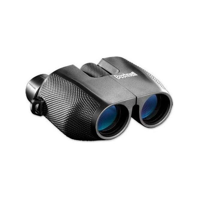 Bushnell BN139825 8X25 powerview compact binocular