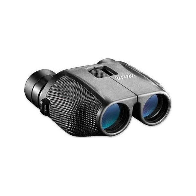 Bushnell BN139755 7-15X25 powerview compact zoom binocular