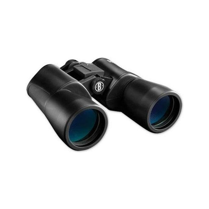 Bushnell BN131250 12X50 powerview binocular
