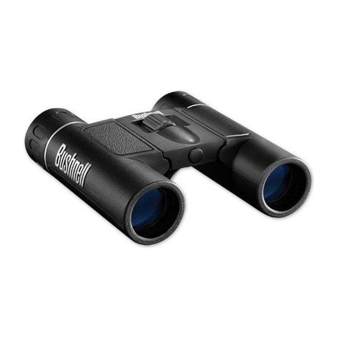 Bushnell BN131225 12 X 25 powerview frp binocular