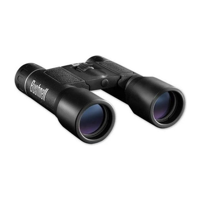 Bushnell BN131632 16X32 powerview frp