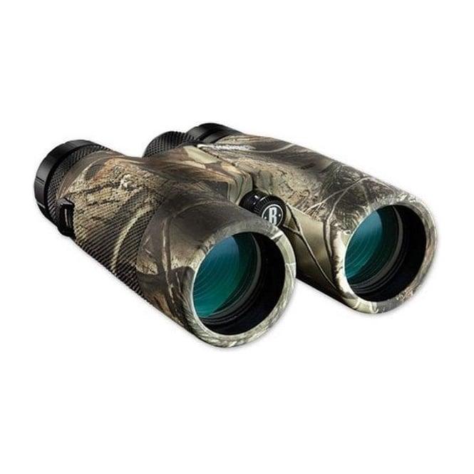 Bushnell BN141043 10X42 powerview  2008, roof prism binocular