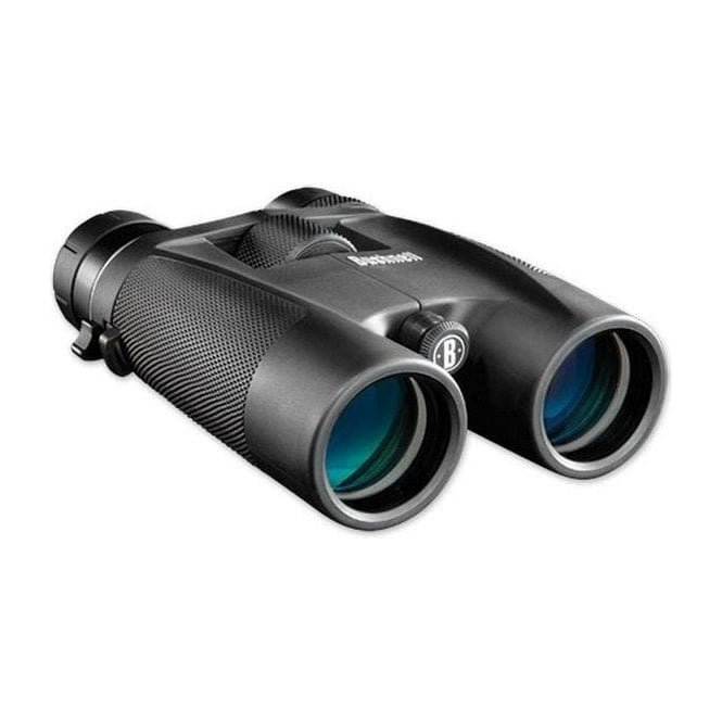 Bushnell BN1481640 8-16X40 powerview 2008 zoom, roof prism, mc
