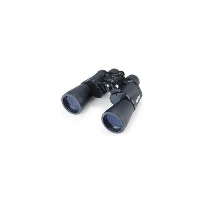 Bushnell BN133410 7X35 falcon binocular