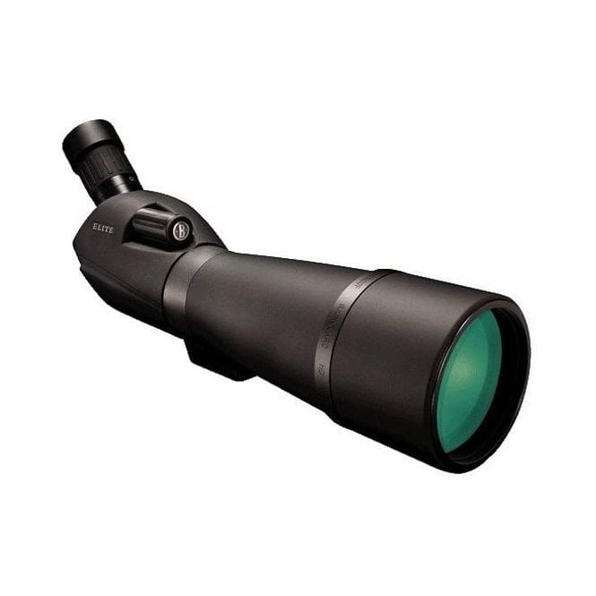 Bushnell BN784580 20-60X80 elite zoom w/rainguard 45° - new 2011