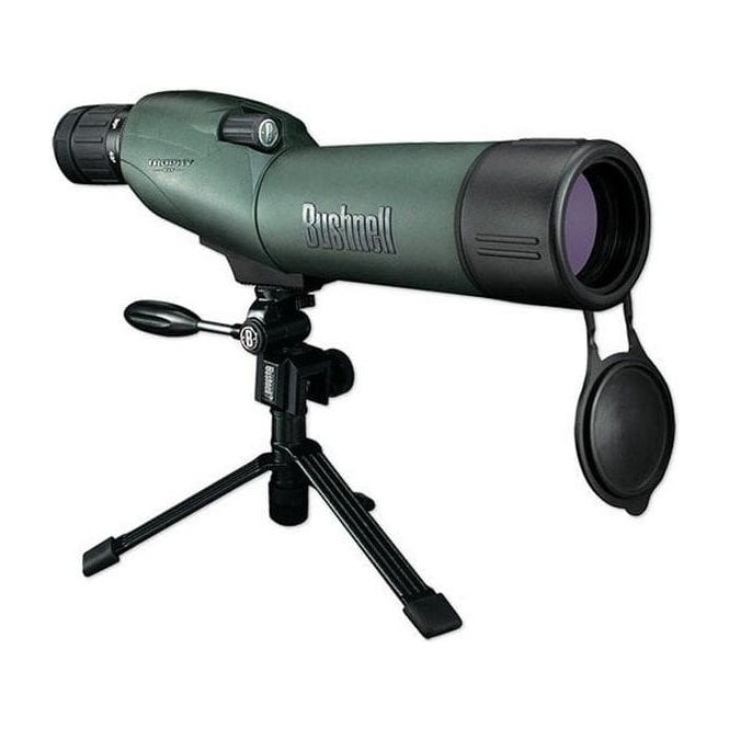Bushnell BN785015 15-45X50 trophy xlt waterproof
