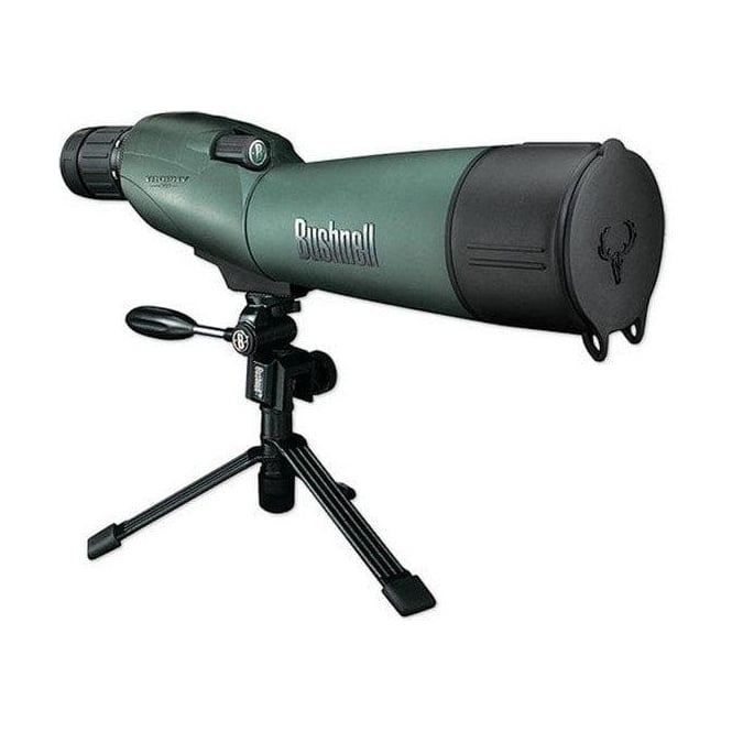 Bushnell BN786520 20-60X65 trophy xlt waterproof