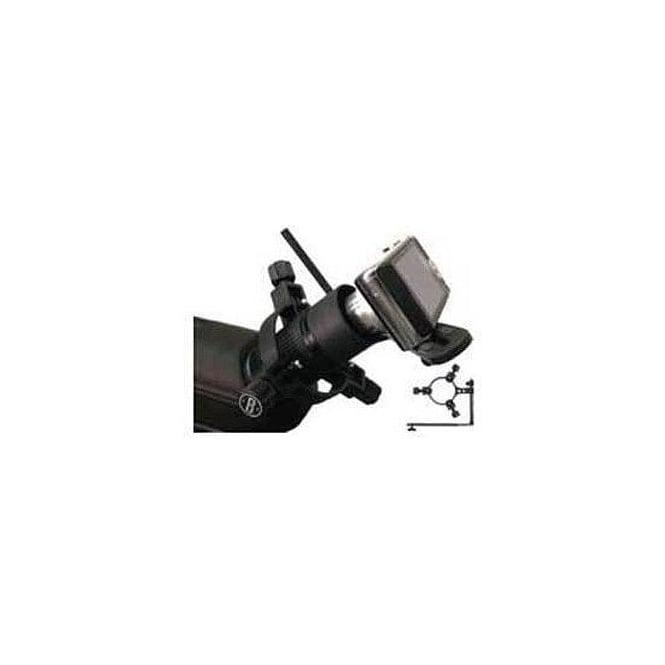 Bushnell BN780002CM universal digiscoping bracket