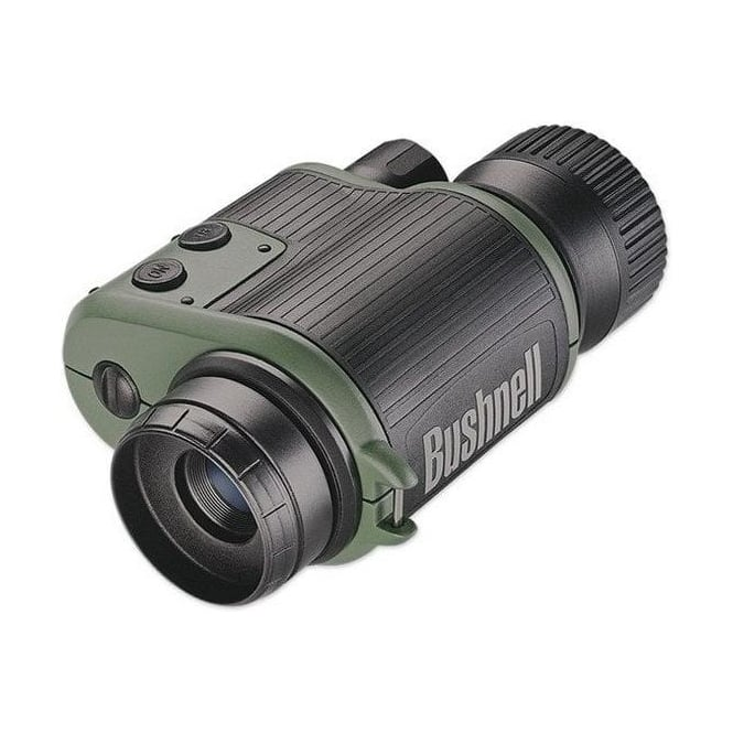 Bushnell BN260224 night watch monocular