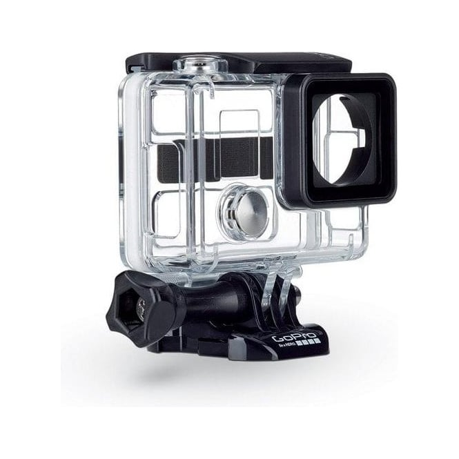 GoPro GP3046 Skeleton Housing
