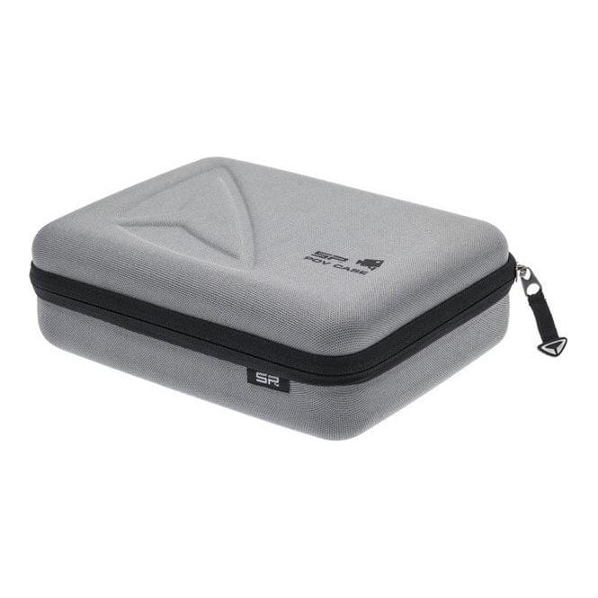 SP Gadgets GA0009 Camera Storage Case - grey