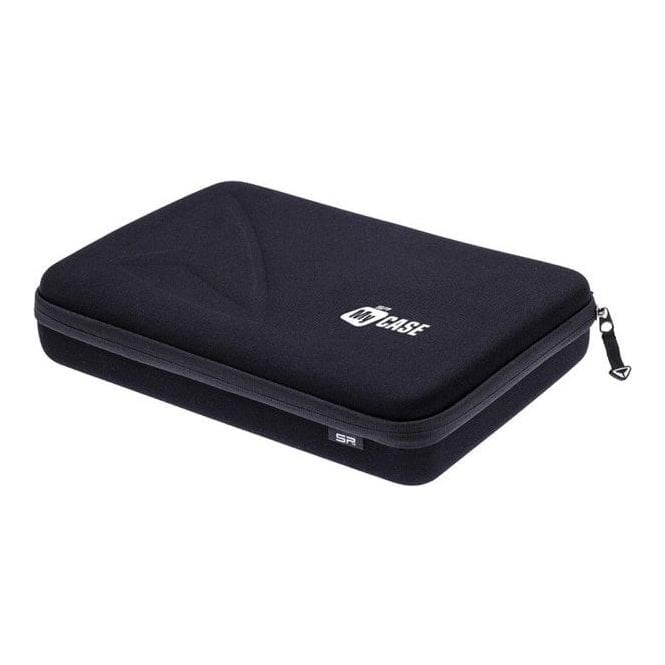SP Gadgets GA0015 MyCase large - black