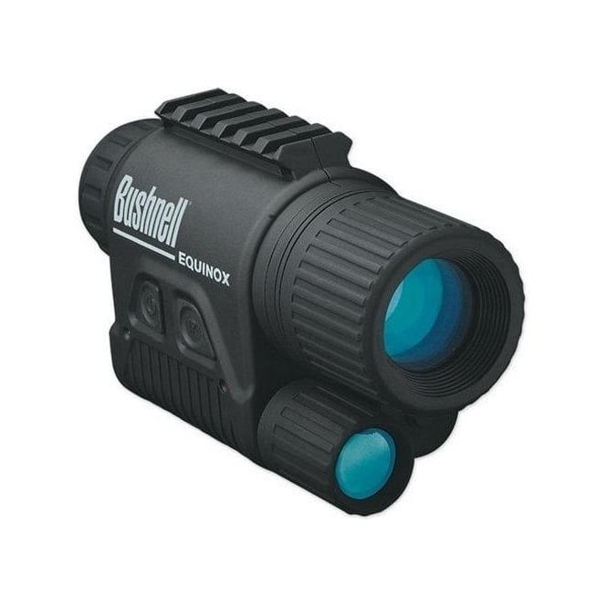 Bushnell BN260228 2X28 equinox - super gen1 night vision binocular