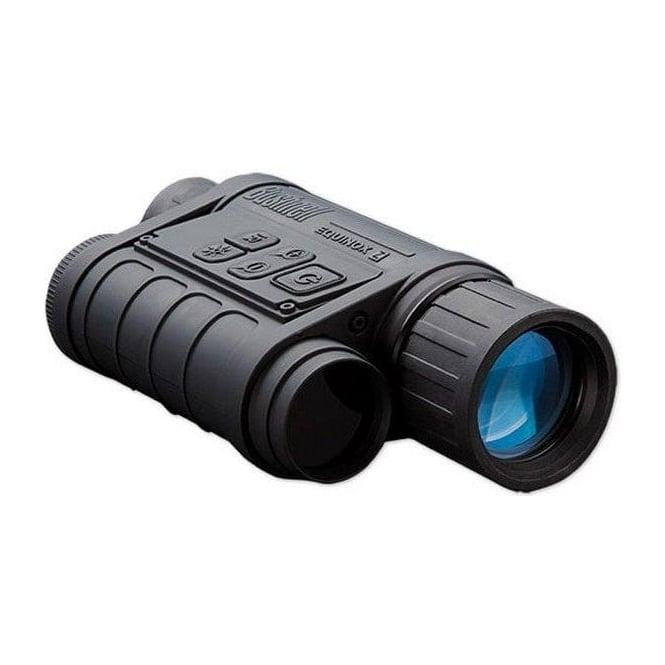 Bushnell BN260130 3X30 equinox 2014 digital nv binocular