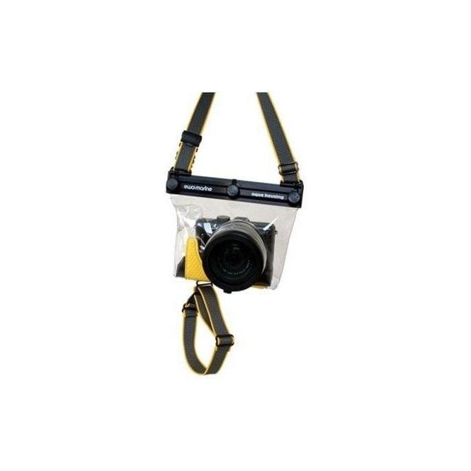 Ewa Marine D-B Housing for Compact System Cameras