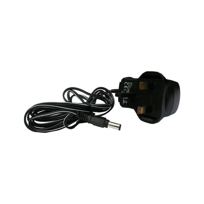 Hague Power Head Mains Adaptor