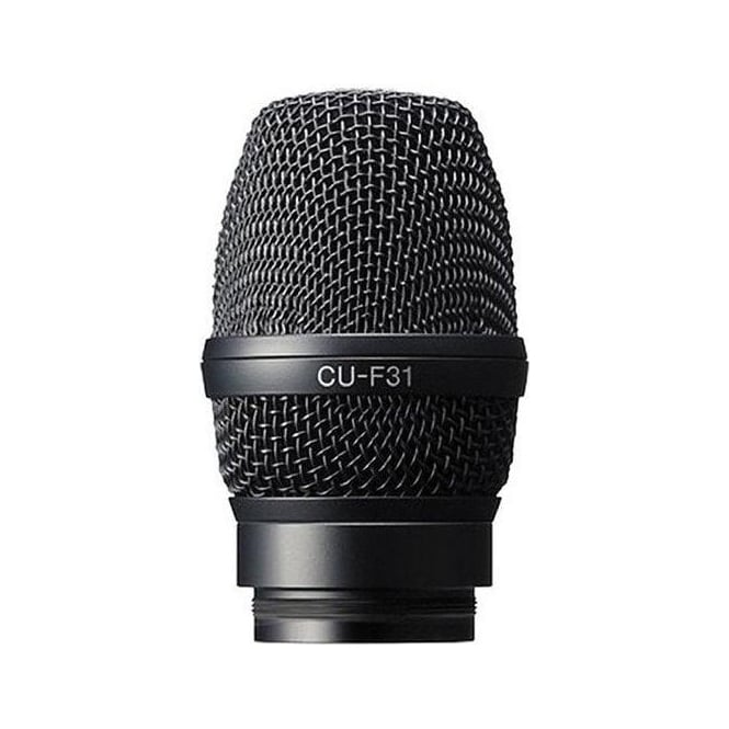 Sony CU-F31 DWX Microphone Head for DWM-02