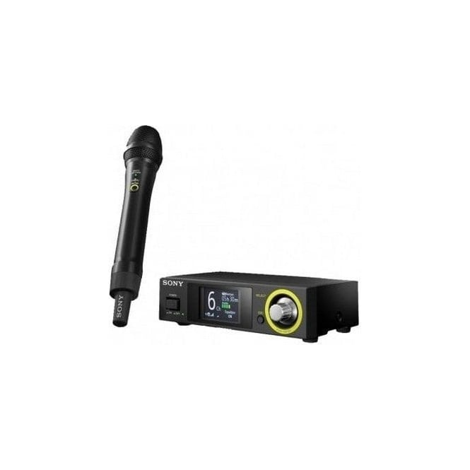 Sony DWZ-M70//EU EU Power Supply Digital Presenter Pack