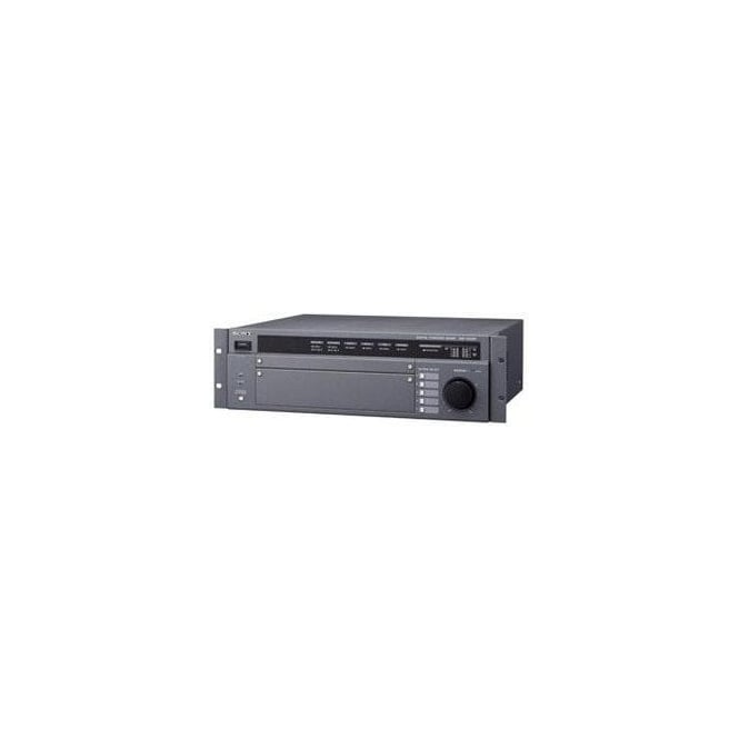 Sony SRP-X500P Multifunctional Digital Mixer