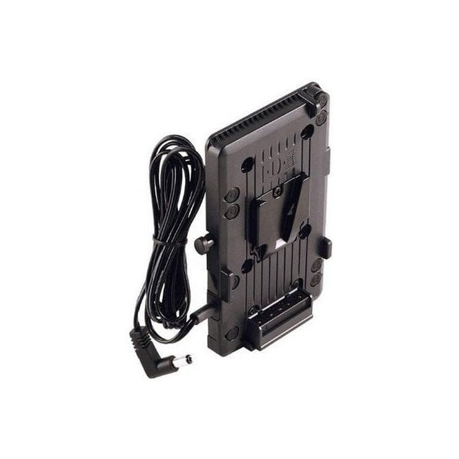IDX ET-PV2BM V-Mount Adaptor for Blackmagic Cinema Camera