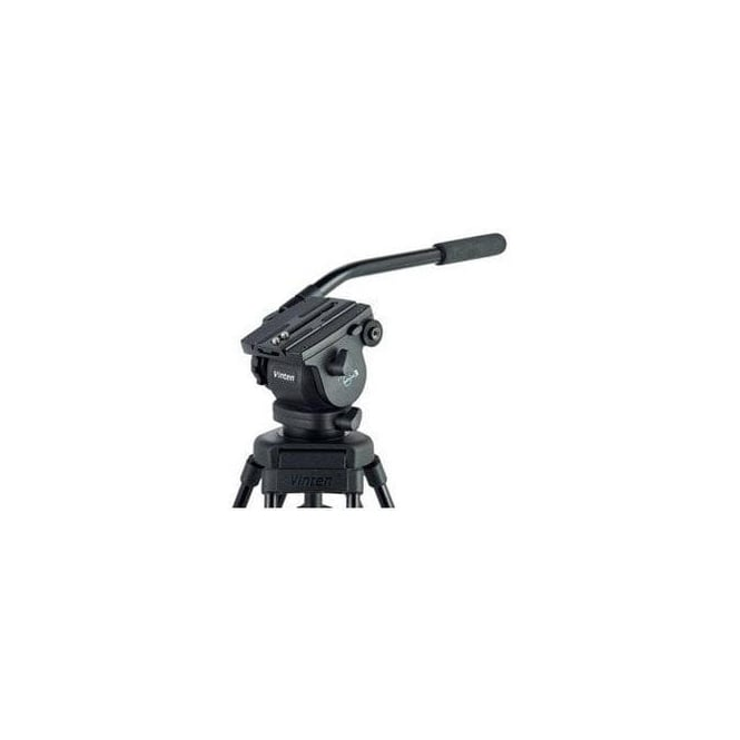 Vinten V4106-1003 blueBridge small camera adaptor