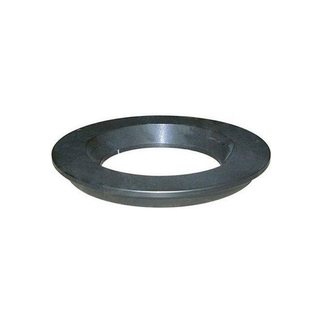 Vinten 3330-243 Bowl Adaptor 75mm to 100mm