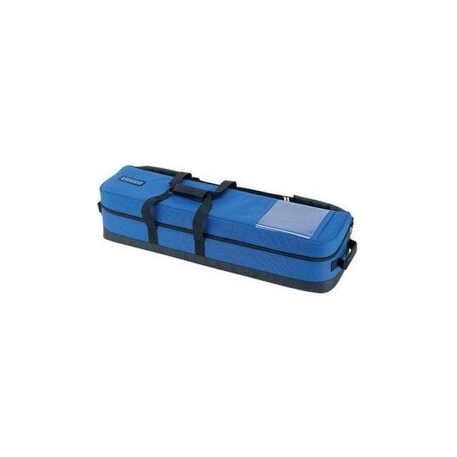 Vinten 3341-3 Soft Case Vision EFP tripod systems