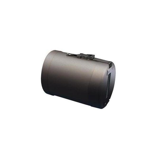 Vinten 3397-3 Transit Tube V250