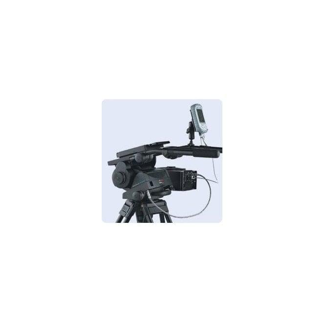 Vinten V4080-1010 Vector 750i VRi/i-Series Interface mounting kit, long